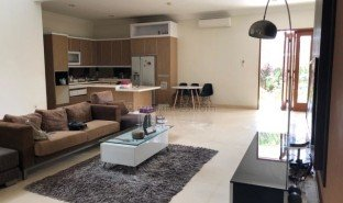 4 Bedrooms House for sale in Cilandak, Jakarta