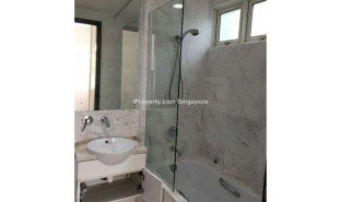 2 Bedrooms Property for sale in Bedok south, East region Bedok Road