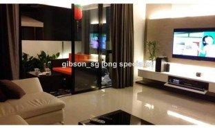 4 Bedrooms Property for sale in Kajang, Selangor