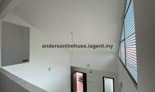 3 Bedrooms House for sale in Padang Masirat, Kedah