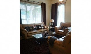 4 Bedrooms Property for sale in Damansara, Selangor