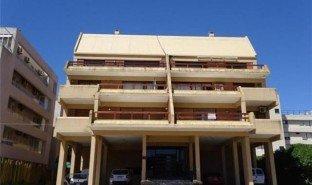 2 Habitaciones Departamento en venta en , Buenos Aires Del Libertador