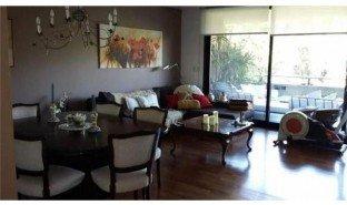 2 Habitaciones Propiedad en venta en , Buenos Aires CHINGOLO al 100