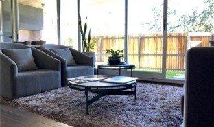 4 Habitaciones Casa en venta en , Buenos Aires GENERAL ARIAS Y VITO DUMAS