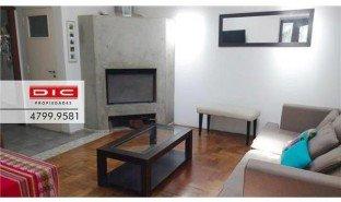 Entre Rios 2 卧室 屋 售