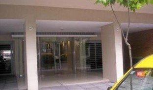 2 Habitaciones Apartamento en venta en , Buenos Aires CORRIENTES al 4400