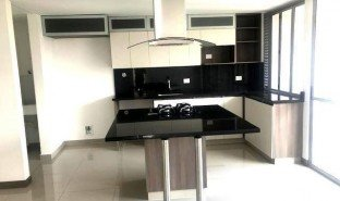 3 Habitaciones Propiedad e Inmueble en venta en , Antioquia STREET 75 SOUTH # 42 97