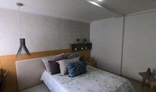 3 Habitaciones Apartamento en venta en , Antioquia AVENUE 53A # 50 89