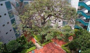3 Habitaciones Apartamento en venta en , Santander CRA. 25 NRO. 26-08 AGRUPACI�N 3 TORRE 4 APTO. 502 SECTOR B CR. EL BOSQUE