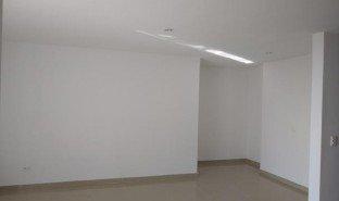 3 Habitaciones Apartamento en venta en , Atlantico STREET 3A # 2340