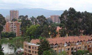 3 Habitaciones Propiedad e Inmueble en venta en , Cundinamarca KR 74 138 69 (1038133)