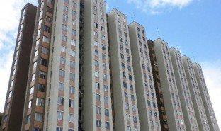3 Habitaciones Propiedad e Inmueble en venta en , Cundinamarca CALLE 36B SUR # 11-25