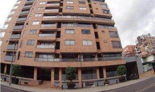 2 Habitaciones Propiedad e Inmueble en venta en , Cundinamarca CALLE 146 # 15-83