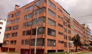 3 Habitaciones Apartamento en venta en , Cundinamarca STREET 113 # 10 22