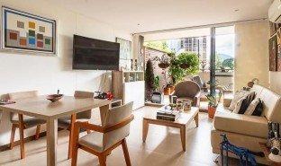 1 Habitación Apartamento en venta en , Antioquia STREET 5 SOUTH # 25 233