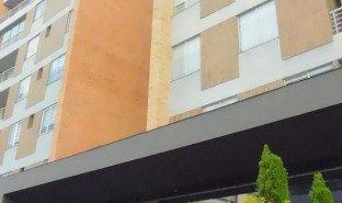 3 Habitaciones Propiedad e Inmueble en venta en , Cundinamarca CRA 53A # 127-30