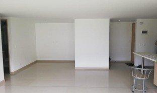 3 Habitaciones Propiedad e Inmueble en venta en , Antioquia AVENUE 35 # 77 SOUTH 113