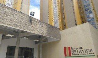 3 Habitaciones Propiedad e Inmueble en venta en , Cundinamarca TRANSVERSAL 70D BIS A # 68 - 75 SUR
