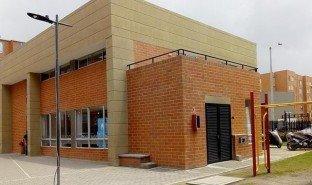 3 Habitaciones Propiedad e Inmueble en venta en , Cundinamarca CRA 32 #22 - 155 1184007