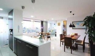 2 Habitaciones Apartamento en venta en , Antioquia AVENUE 27B # 27D SOUTH 225