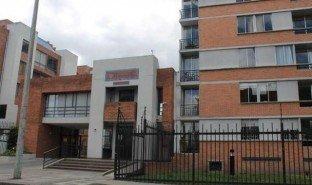3 Habitaciones Propiedad e Inmueble en venta en , Cundinamarca CARRERA 55A # 163-35