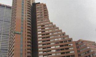 1 Habitación Propiedad e Inmueble en venta en , Cundinamarca CALLE 28 #13 A 24