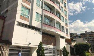 1 Habitación Propiedad e Inmueble en venta en , Santander CALLE 64 NO. 46-05 EDIFICIO COSTA DE ORO