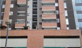 2 Habitaciones Apartamento en venta en , Antioquia AVENUE 63 # 73 SOUTH 126