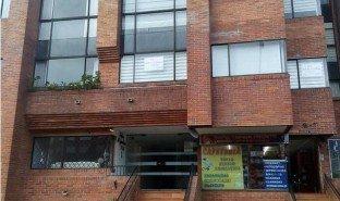 2 Habitaciones Apartamento en venta en , Cundinamarca CLL 116 # 9-82