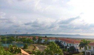 4 Habitaciones Propiedad e Inmueble en venta en , Bolivar