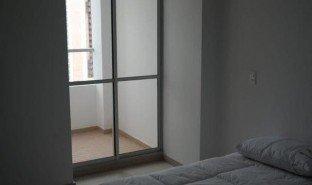 2 Habitaciones Propiedad e Inmueble en venta en , Antioquia AVENUE 45 # 75 SOUTH 81