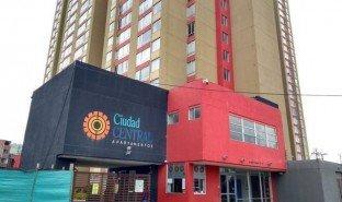 3 Habitaciones Propiedad e Inmueble en venta en , Cundinamarca AV CLL 57R SUR # 73I - 35