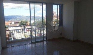 3 Habitaciones Propiedad e Inmueble en venta en , Santander CRA 19 # 10-31