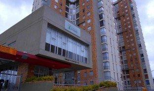 2 Habitaciones Apartamento en venta en , Cundinamarca CLL 77B #129 - 70