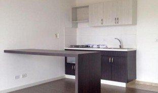 2 Habitaciones Propiedad e Inmueble en venta en , Antioquia STREET 75A A SOUTH # 52E 115