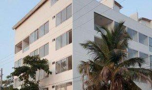3 Habitaciones Propiedad e Inmueble en venta en , Sucre AVENUE 25 # 9B 47
