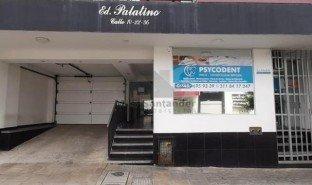 1 Habitación Propiedad e Inmueble en venta en , Santander CALLE 10 # 22 - 36 APTO 202