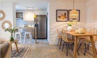 3 Habitaciones Propiedad e Inmueble en venta en , Antioquia STREET 67 # 54 365