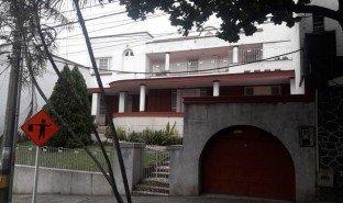 6 Habitaciones Casa en venta en , Antioquia