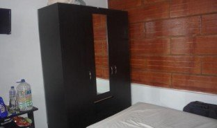 12 Habitaciones Casa en venta en , Cundinamarca