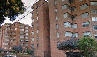 3 Habitaciones Apartamento en venta en , Cundinamarca CLL 134A NO 57A-35