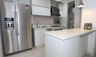 2 Habitaciones Propiedad e Inmueble en venta en , Antioquia AVENUE 27A A # 36 SOUTH 160