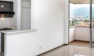 3 Habitaciones Apartamento en venta en , Antioquia AVENUE 61 # 34 51