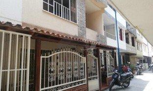 2 Habitaciones Propiedad e Inmueble en venta en , Santander CALLE 117A NO 20-64 EDIFICIO EDWIN