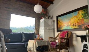 5 Habitaciones Casa en venta en , Santander