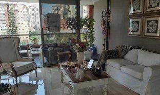 4 Habitaciones Apartamento en venta en , Antioquia STREET 12A # 36 A 35