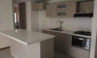 3 Habitaciones Propiedad e Inmueble en venta en , Antioquia AVENUE 27D # 34D D SOUTH 49