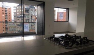 1 Habitación Propiedad e Inmueble en venta en , Antioquia AVENUE 43 A # 23 SOUTH 79