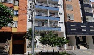 3 Habitaciones Propiedad e Inmueble en venta en , Santander CRA 29 NO 32-37