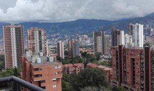 3 Habitaciones Propiedad e Inmueble en venta en , Antioquia STREET 75 SOUTH # 53 70